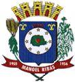 Prefeitura de Manoel Ribas - PR anuncia período de inscrição de Concurso Público