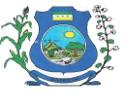 Prefeitura de Itapetim - PE prorroga inscrições de Processo Seletivo para admissão de médicos