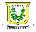 Prefeitura de Ipueira - RN realiza seletiva para preenchimento de cinco vagas