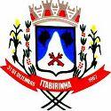 Concurso Público é realizado pela Prefeitura de Itabirinha - MG