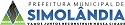 Processo Seletivo é anunciado pela Prefeitura de Simolândia - GO