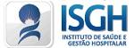Processo Seletivo de nível superior é aberto pelo ISGH - CE
