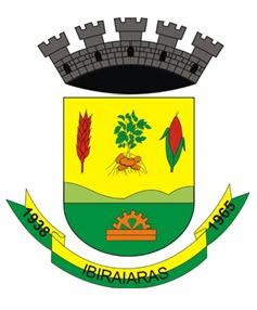 Inscrições abertas para concurso com 19 vagas na Prefeitura de Ibiraiaras - RS