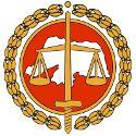 Poço Branco: Projeto de lei prevê contratações sem concurso