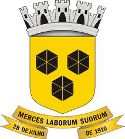 Prefeitura de Itabuna - BA retifica novamente Concurso Público com mais de 620 vagas