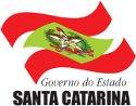 Secretaria de Estado do Planejamento - SC abre 72 vagas para Analista Técnico