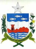 Secretaria de Estado da Saúde - AL abre 630 vagas de até R$ 2.492,25