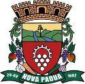 Prefeitura de Nova Pádua - RS abre Processo Seletivo