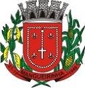 Câmara de Mangueirinha - PR promove novo Concurso Público