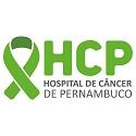 Hospital de Câncer de Pernambuco - HCP torna público Processo Seletivo de cadastro reserva