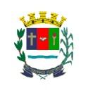 Divulgada retificação do edital nº 01/2010 da Prefeitura de Cravinhos - SP