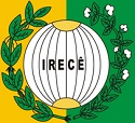 Prefeitura de Irecê - BA abre vagas para 195 vagas de até R$ 1.500,00