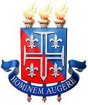 Uneb - BA seleciona instrutores para a Universidade Aberta à Terceira Idade