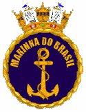 2 vagas para Capelães Navais na Marinha do Brasil