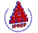 IPREF de Guarulhos - SP reabre inscrições para alguns cargos de Concurso