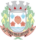 Processo Seletivo com salário de até 12 mil é divulgado pela Prefeitura de Lagoa Formosa - MG