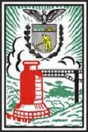 Prefeitura de Almirante Tamandaré - PR divulga Processo Seletivo