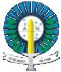 Prefeitura de Água Doce do Norte - ES abre vagas de estágio