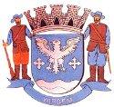 Câmara Municipal de Vargem - SP realiza Concurso Público para Procurador Legislativo