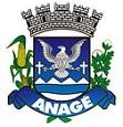 Prefeitura de Anagé - BA retifica novamente o edital do Concurso Público com 142 vagas
