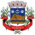Câmara de Aiuruoca - MG abre vagas de níveis Fundamental e Médio