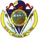 119 vagas para vários cargos de até R$ 4.000,00 na Prefeitura de Água Boa - MG