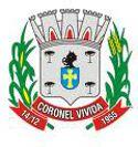 Concurso Público com 23 vagas é retificado pela Prefeitura de Coronel Vivida - PR