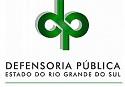 DPE - RS retifica edital de Concurso Público para defensor público