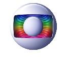 Novo Programa Estagiar Globo 2020 é anunciado