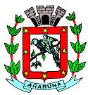 Prefeitura de Araruna - PR oferece 15 vagas de vários níveis