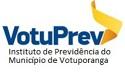 VotuPrev - SP anuncia Concurso para todos os níveis de escolaridade