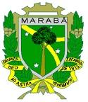Prefeitura de Marabá - PA retifica novamente inscrições do Concurso com mais de 800 vagas