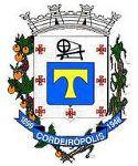 Prefeitura de Cordeirópolis - SP abre 15 vagas na área da Educação