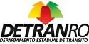 Detran - RO divulga quarta retificação do concurso 001/2014 com 160 vagas