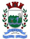 Prefeitura de Lindóia - SP abre uma vaga para Agente Comunitário de Saúde