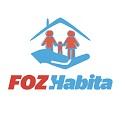 FOZHABITA - PR divulga retificação de Concurso Público com 14 vagas