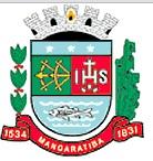 Prefeitura de Mangaratiba - RJ oferece uma vaga de emprego