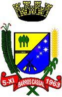 Prefeitura de Barros Cassal - RS abre seleção para Professor Municipal