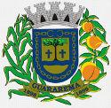 68 vagas de vários níveis e cargos ofertadas na Prefeitura de Guararema - SP