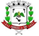 Agência do Trabalhador de Jandaia do Sul - PR seleciona novos profissionais
