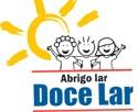 Abrigo Lar Doce Lar de São João do Ivaí - PR prorroga inscrições de Concurso Público