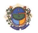 Câmara de Novo Horizonte do Sul - MS reabre Concurso Público