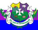 Prefeitura de São José de Espinharas - PB abre 20 vagas e salários de até 11 mil
