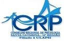 CRP da 12ª Região - SC lança Processo Seletivo de nível médio