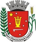 No Estado do Paraná, Prefeitura de Maringá abre inscrições para Concurso Público
