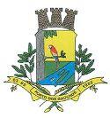 Prefeitura de Porto dos Gaúchos - MT retifica novamente seleção 002/2014