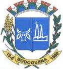Edital do Processo Seletivo é republicado pela Prefeitura de Bodoquena - MS
