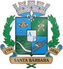 Prefeitura de Santa Bárbara do Leste - MG torna público novo Processo Seletivo