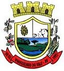 Prefeitura de Pinheirinho do Vale - RS anuncia Concurso Público para Médico Veterinário