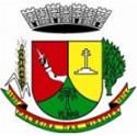 Câmara de Palmeira das Missões - RS prorroga inscrições do edital 001/2012